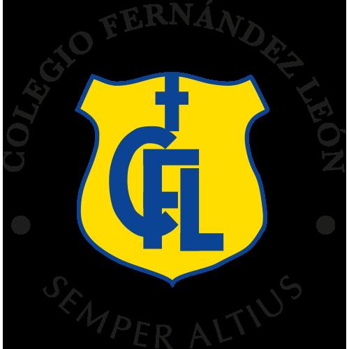 Colegio Fernández León