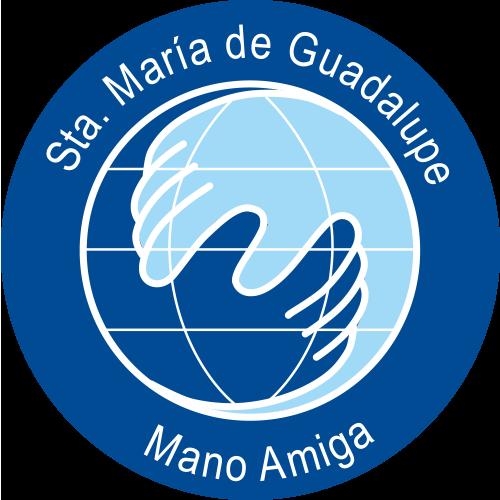 Colegio Santa María de Guadalupe