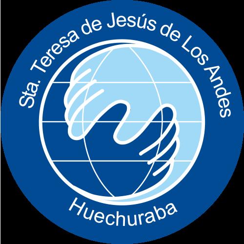 Colegio Santa Teresa de Jesús de Los Andes