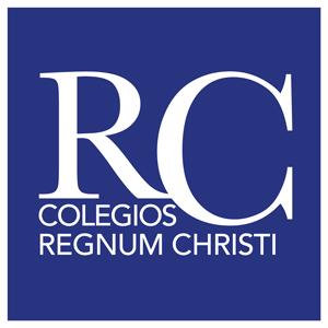 Red de Colegios RC
