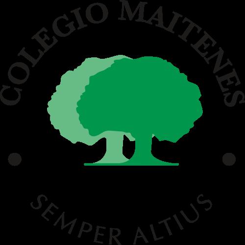 Colegio Maitenes